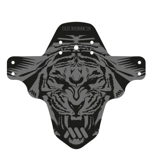 Guardabarros MUD GUARD ALL MOUNTAIN STYLE TIGRE