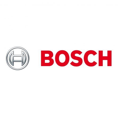 Mandos y Displays Bosch
