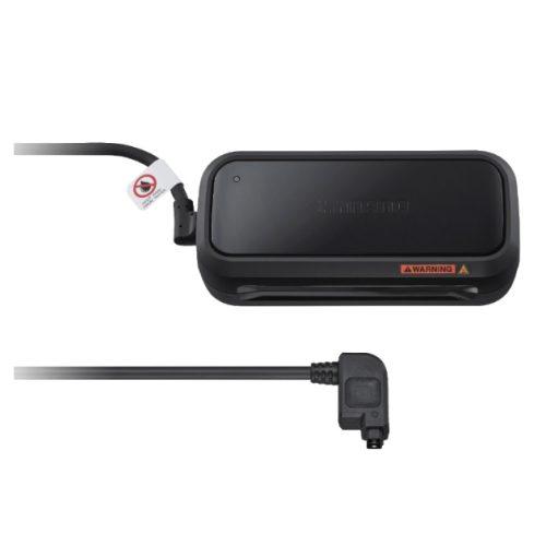 Cargador de Batería Shimano EC-E8004