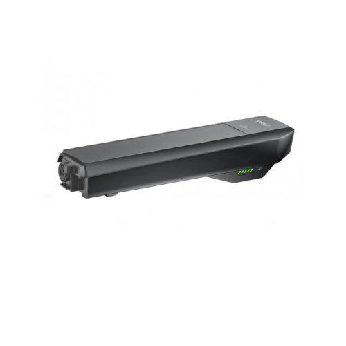 Batería BOSCH PowerPack 500 Antracita Rack
