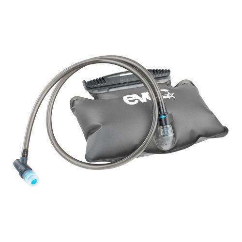 Deposito-de-agua-EVOC-HYDRAPAK-1.5-l-gris-2