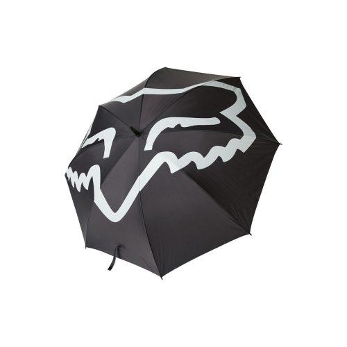 Paraguas FOX TRACK