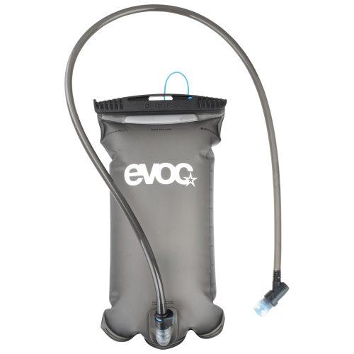 Depósito de agua EVOC HYDRAPAK 2 l gris