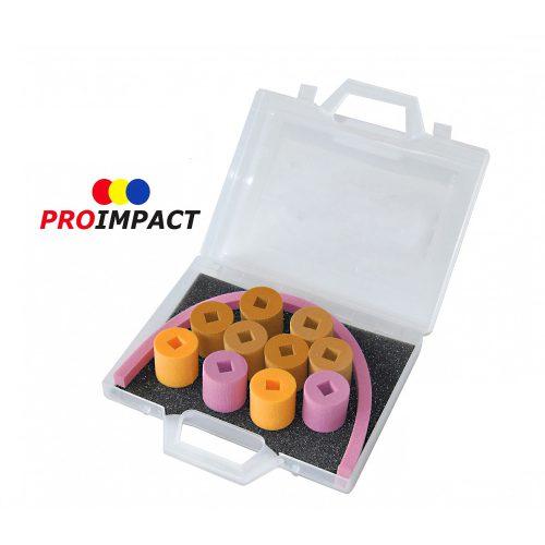 Kit PRO IMPACT Universal para Horquilla
