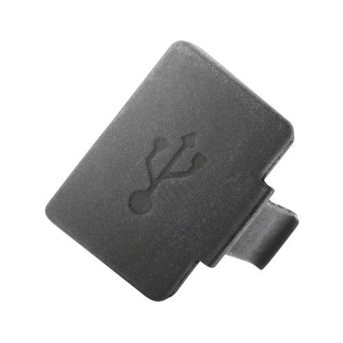 Tapa del puerto USB para Bosch KIOX