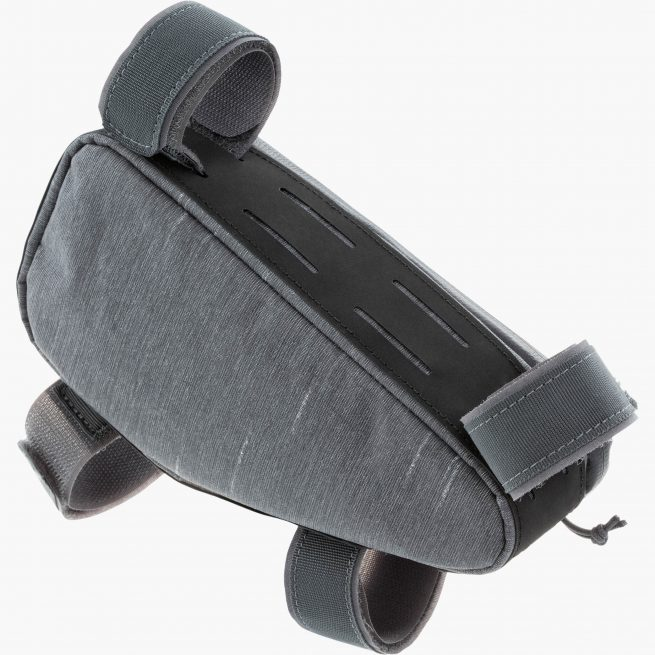 Bolsa para cuadro EVOC MULTIFRAME Pack
