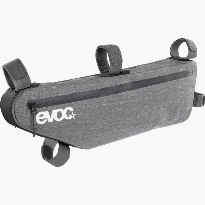 Bolsa para Cuadro EVOC FRAME Pack