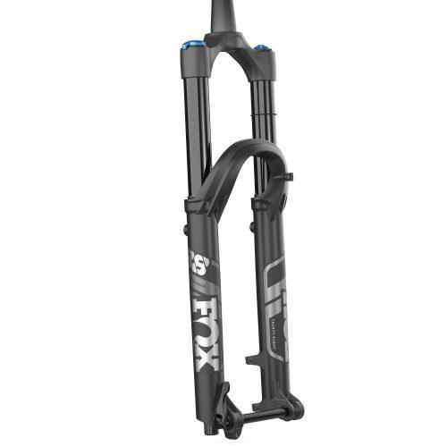 "Horquilla FOX 38 29"" Performance Grip 3P 170 mm Black 2021"