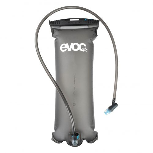 Depósito de agua EVOC HYDRAPAK 3 l gris