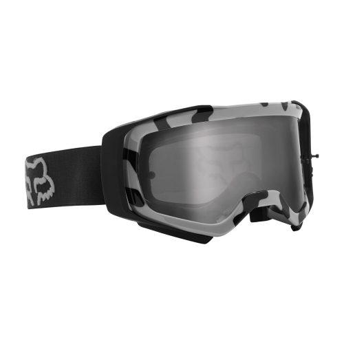 Gafas Máscara FOX Airspace Stray Black