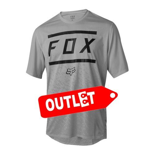 Camisetas Técnicas Outlet