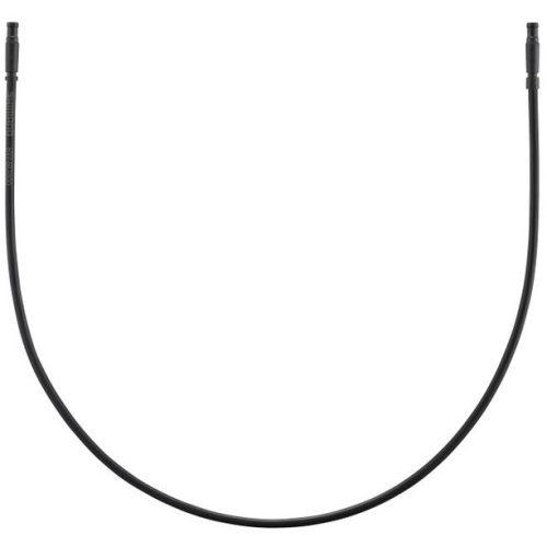 Cable Eléctrico SHIMANO DI2 EW-SD300 Guiado Externo